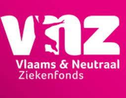 Deze afbeelding heeft een leeg alt-attribuut; de bestandsnaam is Vlaamse-Neutraal-Ziekenfonds.jpg