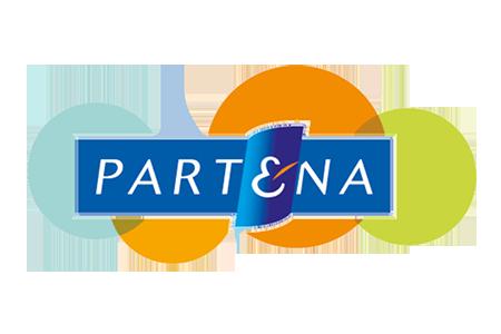 Deze afbeelding heeft een leeg alt-attribuut; de bestandsnaam is partena.png